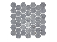 TULIKIVI HEXAGON